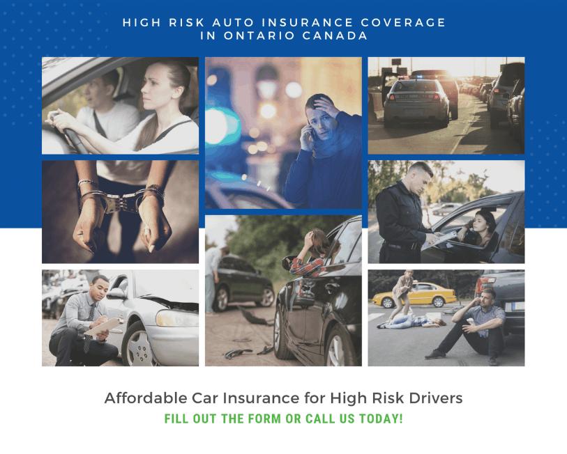 High-Risk-Auto-Insurance-Ontario-Youngs-Insurance-Burlington